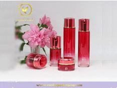 How to choose cosmetic glass jar