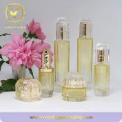 Paper material of cosmetic packaging——Copper paper