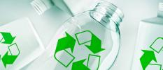 The green future of cosmetic packaging bottles