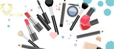 Cosmetic shelf life —Part One